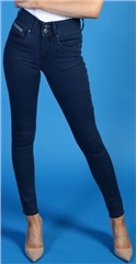 Rant and Rave  Daniele Skinny Jean Denim
