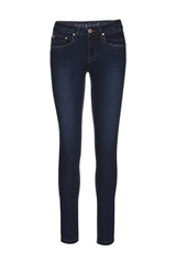 Rant and Rave  Karen Skinny Jean Denim