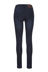 Rant and Rave  Matilda Jean Dark Indigo Denim