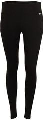 Relax & Renew Tess Legging Black