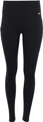 Relax & Renew Tess Legging Navy