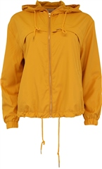 Relax & Renew Lola Jacket Yellow
