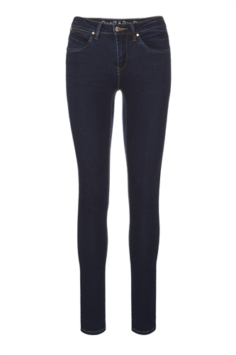 Rant and Rave  Blanche Skinny Denim  - Click to view a larger image