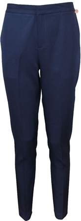 Rant and Rave  Tammie Trouser Navy