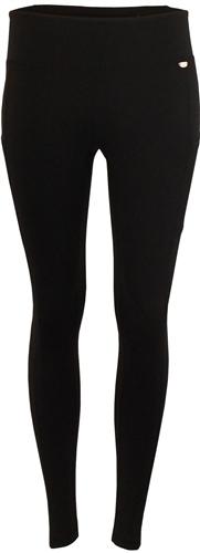Relax & Renew Tess Legging Black
